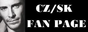 fassy banner