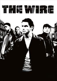 the-wire-movie-poster-2002-1010478200
