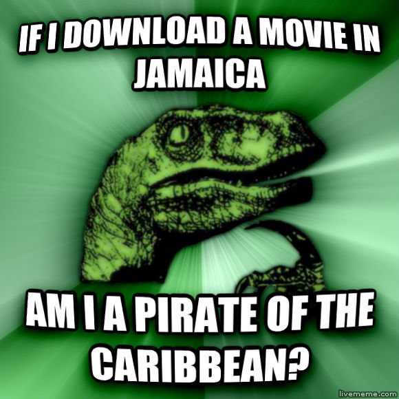 Pirating.+You+lost+something+in+the+tags+-----------_be6e74_3578947