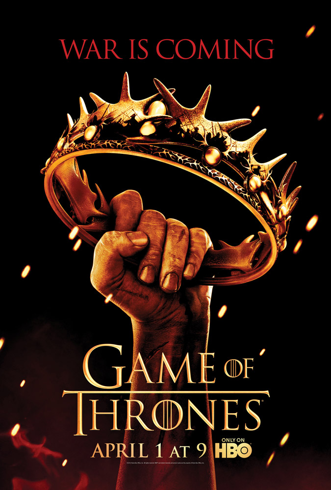 game-of-thrones-season-2-poster
