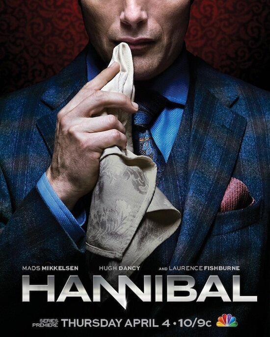 hannibal-tv-show-poster